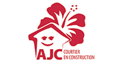 ajc Comment devenir agent immobilier