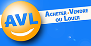 avl Comment devenir agent immobilier