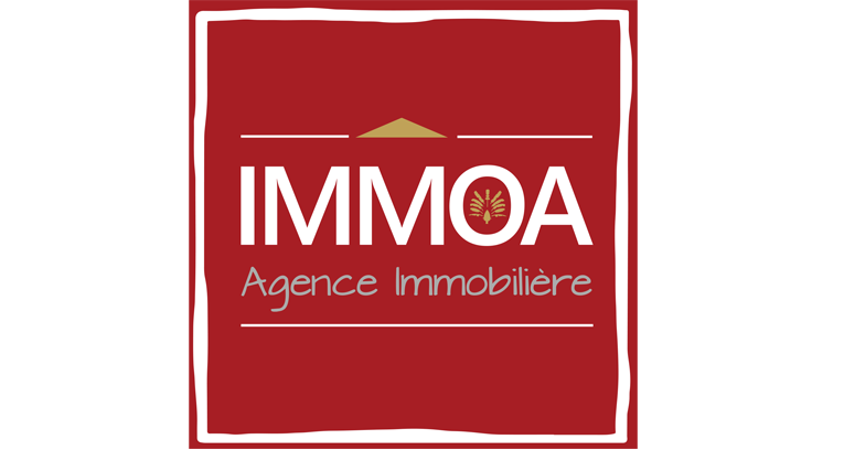 IMMOA Franchise d